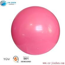 65cm yoga ball gym