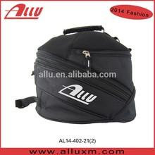 Motor Racing Helmet Carrier Gear Bags