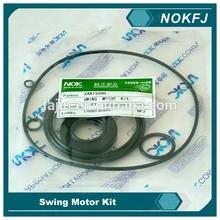 PC300-2 Excavato Track Roller 4654421/3991167 Swing Motor Seal Kit
