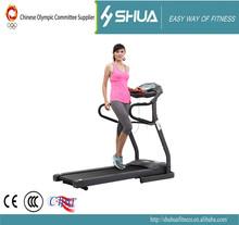 SHUHUA Brand cheap treadmill