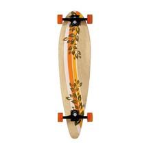 high quality fiberglass skateboard
