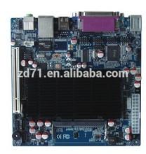 Itx-m42x61e industrial motherboard 30 days Itx m42x61e