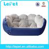 hot sale cat bed cat toy furniture