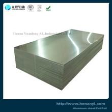 sheet metal roll toll type aluminum plate type aluminum