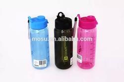 plastic bottle sport,black sport water bottle,plastic bottles wholesale