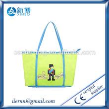 ladies tote bag fashion tote band bag
