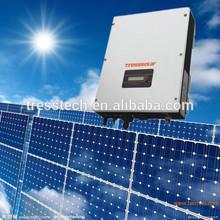 grid tied photovoltaic inverter 3000w/ 3kw inverter on grid transformerless/power inverter 220volt 3kw