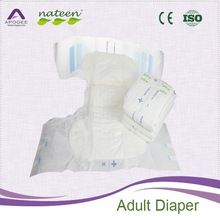 Good wearing ultra adult pant style diaper