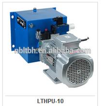 SUNMOON hydraulic power pack units