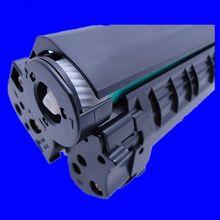 Full Cartridge's Status and colored compatible toner cartridge Bizhub C452/C552/C652 TN413 TN613 chinese toner