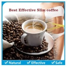 Lose Weight Herbal Slimming White Coffee