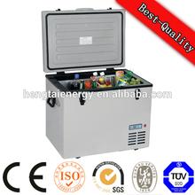 2015 OEM CE UL africa europe mobilehome fridge freezer marine