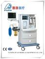 Profissional de nomes de instrumentos médicos jinling- 850 com alta qualidade