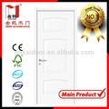 jinkai marca de todos os tipos de portas interiores