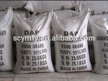 Best price Di Ammonium Phosphate Fertilizers DAP 18-46-0