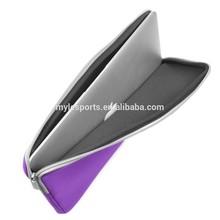 3MM Neoprene waterproof laptop case macbook pro