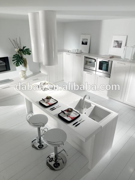 hoge standaard mode keuken rvs kast lade ontwerp voor decoratie keuken kasten product ID