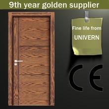 teak wood door design