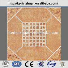 Tile ceramic glazed wtih iso9001 and ce tiger skin polished porcelain tiles in stock low price ceramic tiles in light color
