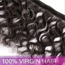 myanmar hair , TOPGLAM-7605 hair extension