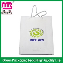 comfortable feel valentines day decoration paper bag