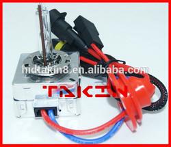 HID XENON LAMP D5S VW Tiguan Kia K3 xenon hid kits 4300K 5000K 6000k