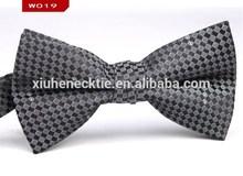 100% Polyester Woven Costume Polka Dot Papillon