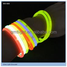 linked bracelet jewel