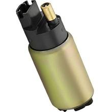 TOYOTA Electric Fuel Pump For TOYOTA CELICA 05-94 L4 3BAR 60L/H AIRTEX: E8213