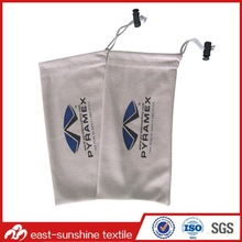 microfiber suede,suede microfiber sunglasses bags,custom print microfiber glasses cleaning pouch