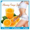 Mix Fruit Pure Apple Cider Vinegar Powder Diet Slimming Powder