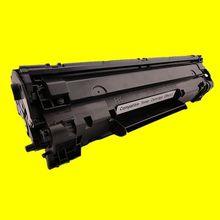 for ricoh Aficio1085 gestetner copier,copier toners,copier cartridges