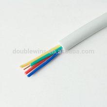 Designer most popular telephone line cables