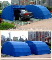 folding car shelter, foldable car tent,portable car parking shed