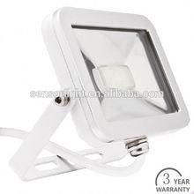 Ulta thin Floodlight New Design LED 50w Security