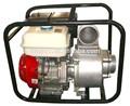 Super qualité plus popular 2 pouces. gaz pompe à eau de qualité supérieure