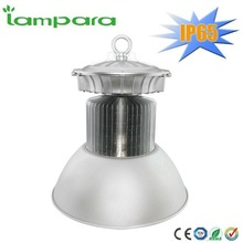 industrial pendant light led high bay light led high bay & low bay lighting