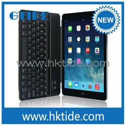 Gtide KB658 keyboard case for ipad multimedia computer specifications