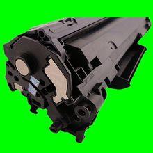 copier wholesale toner cartridge TK 439 used to for kyocera taskaifa180/220/181/221