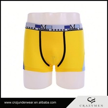 TOP10 BEST SELLING!! custom old man underwear export