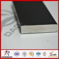 sa 105 carbon steel