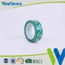Professional Manufacturer Supply water blocking tape