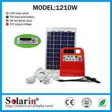 エネルギー高電力を節約するエネルギーのソーラーミラー2000w