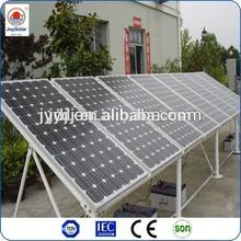 75w solar panel price/75w solar panel 12v/75w solar pv panel