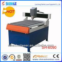 portable metal laser engraving machine,china cnc engraving machine,cnc photo engraving machine with Digital Engraving arts
