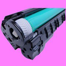 new developing! for kyocera copier TASKalfa 2201 TK-4107 TK-4105 TK-4109 toner
