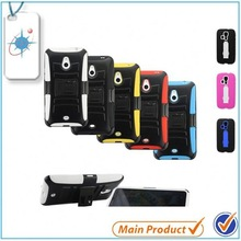 Exceptional Quality Direct Factory Price Back Cover For Nokia E6