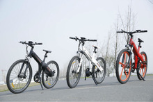 """Flash- used electric bicycles,CE / EN15194 mountain bike 26"""" mag wheels,buy electric bikes in china"""