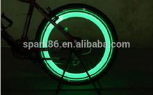 bike used outdoor lighting bicycle used led light