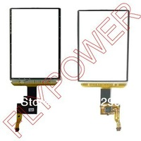 For Sony ericsson For Xperia X8 X8I E15I Touch Screen Digitizer